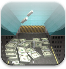Money Machine Is a Fun Casual Game