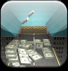 Money Machine Is a Fun Casual Game