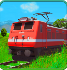 Railroad Crossing 2 Is a Challenging Simulation Game for Android
