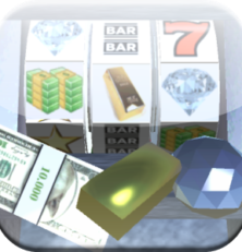 Slot SuperCash is Easy to Play, but Lacks Variety