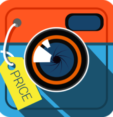 Press Release: Easily Add Prices and Captions to Photos of Items for Sale Using InstaPrice for Android