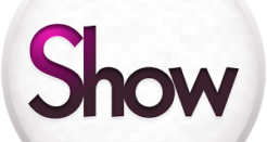 Earn Cash Every Week with Showbox