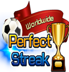 Tap Your Way to a Perfect Game in Perfect Streak