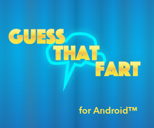 Guess That Fart