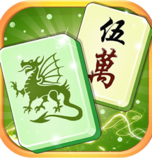 Mahjong Connect is a Relaxing and Beautiful Puzzle Game
