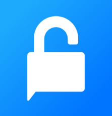 Pryvate Now is an Impressive Encryption App