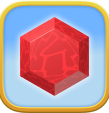 Sky Hex Offers 60 Challenging Puzzles to Enjoy