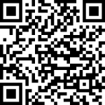 anyoption-qr