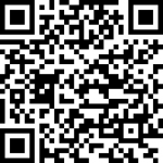 wallpapers-qr