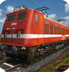 Indian Train Simulator Is a Great Game for Sim Enthusiasts