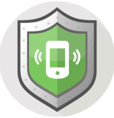 Lockdown Your Device with Paranoia