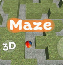 Maze 3D Will Totally Amaze You