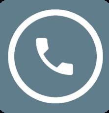 Call Log Analytics Tracks All of Your Call Data