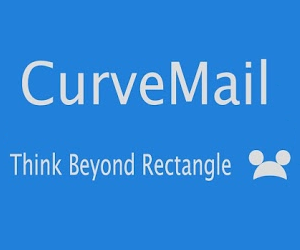 CurveMail