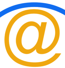 CurveMail Is a Unique Email App for Android
