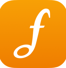 Become a Piano Pro with flowkey