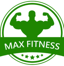 Max Fitness Workout Assistant Is Like Having a Personal Trainer 24/7