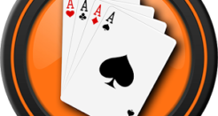 Solitaire Party is One Party Not To Miss