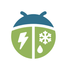 WeatherBug Gives You a Jump on the Weather