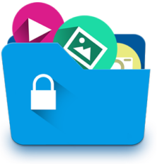 Press Release: NEV Privacy Offers Android Users a Virtual Vault to Keep Their Photos, Videos, and Apps Safe