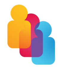 PersonalityMatch Helps You Understand Your Relationships with Others