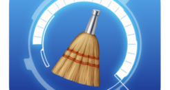 Mobile Optimizer & Cleaner Gets Your Android in Tip-Top Shape
