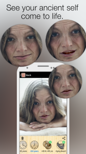 Oldify Android App Review