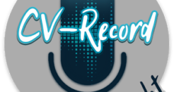 CV-Record: Your Personal Audio and Video Call Recorder