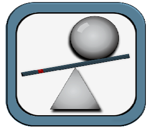 Balance the Ball