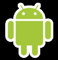 5 Best Mobile Application Development Platforms