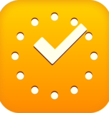 LeaderTask Gives You Total Control over Your to Do List