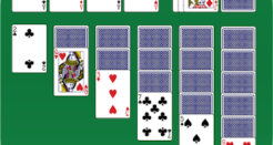 Solitaire Will Renew Your Love for this Classic Game