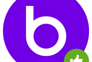 Badoo Is a Must-Have App for Meeting New People in Your Area