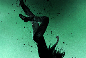 Watch Your Step with Orphan Black: The Game