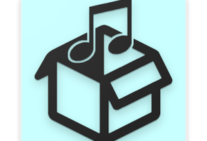 MusicBox Maker is Creative Fun for all Music Lovers