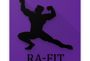 Be On Your Way to a Healthier You with RA-Fit