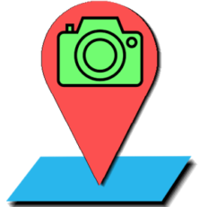 Earn Points by Lending Your Camera with CamerLender