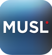 Find New Connections With MUSL – Gay Dating, Hookup & Friends
