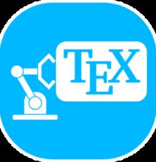 Create Compatible LaTeX Files with LaTex Master File Creator