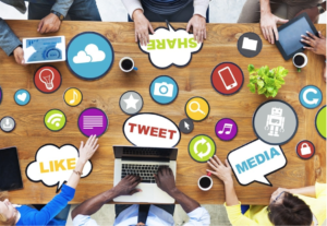 Top 3 Questions To Consider Before Developing a Social Networking